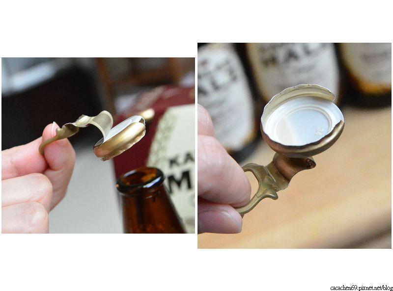 金車噶瑪蘭黑麥汁 (14)