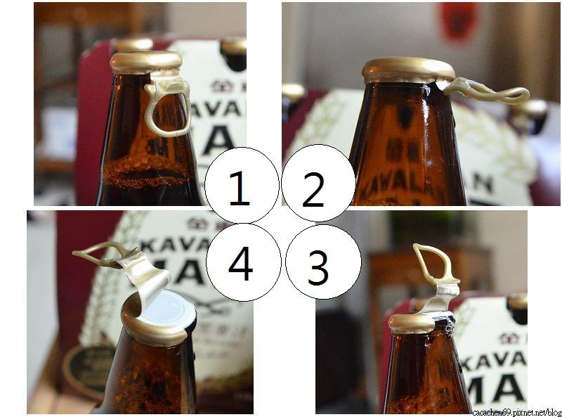 金車噶瑪蘭黑麥汁 (13)