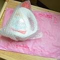 NUK嬰兒洗衣精 (2)