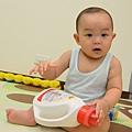 NUK嬰兒洗衣精 (24)