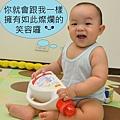 NUK嬰兒洗衣精 (26)