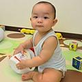 NUK嬰兒洗衣精 (28)