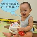 NUK嬰兒洗衣精 (27)