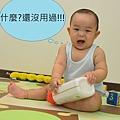 NUK嬰兒洗衣精 (32)