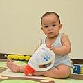 NUK嬰兒洗衣精 (34)