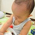 NUK嬰兒洗衣精 (36)