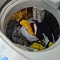 NUK嬰兒洗衣精 (37)