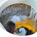 NUK嬰兒洗衣精 (40)