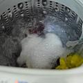 NUK嬰兒洗衣精 (42)