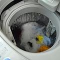 NUK嬰兒洗衣精 (43)