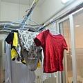 NUK嬰兒洗衣精 (45)