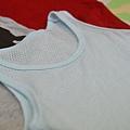 NUK嬰兒洗衣精 (47)