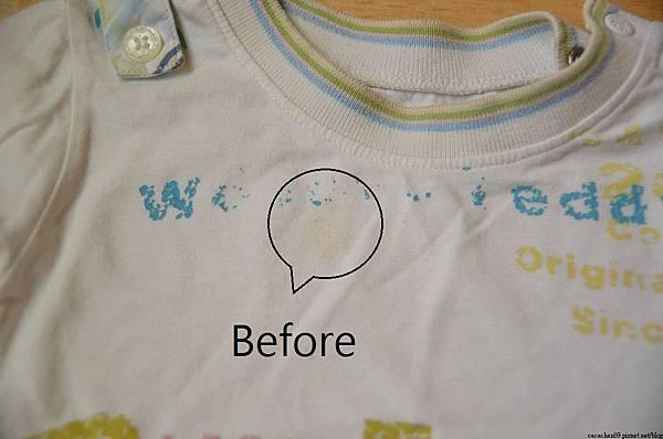 NUK嬰兒洗衣精 (54)