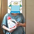 NUK嬰兒洗衣精 (60)