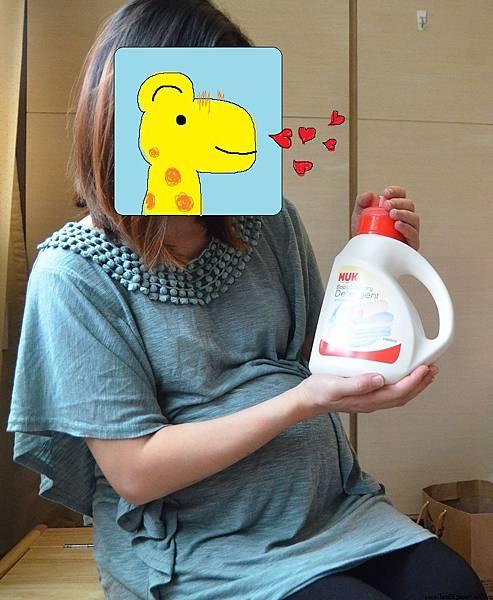 NUK嬰兒洗衣精 (62)