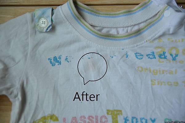 NUK嬰兒洗衣精 (65)