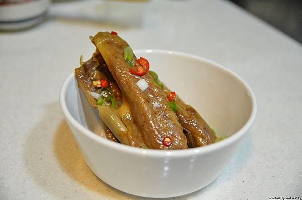 翊家人滷味 (68)