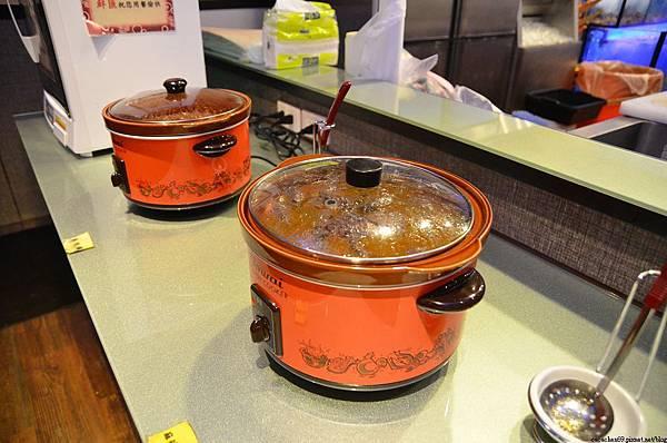 鮮匯頂級鍋物 (40)