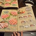 鮮匯頂級鍋物 (53)