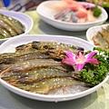 鮮匯頂級鍋物 (57)