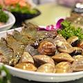 鮮匯頂級鍋物 (59)