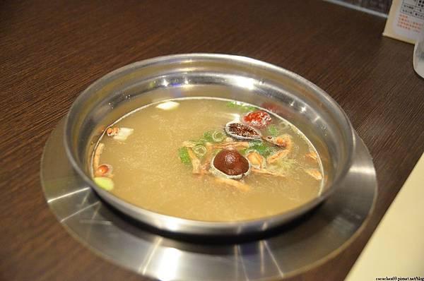 鮮匯頂級鍋物 (61)