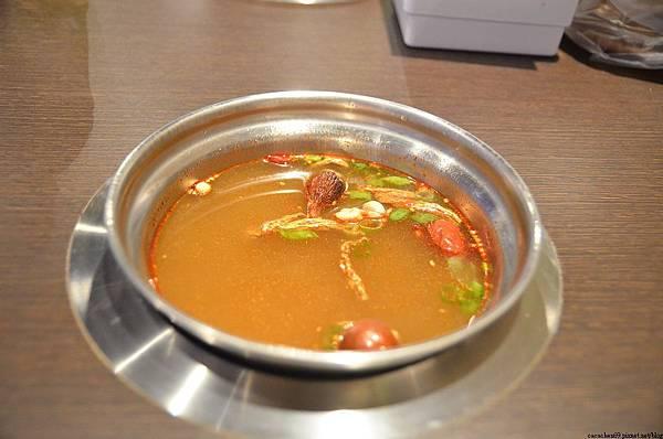 鮮匯頂級鍋物 (60)