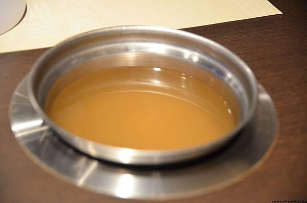 鮮匯頂級鍋物 (63)