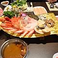 鮮匯頂級鍋物 (66)