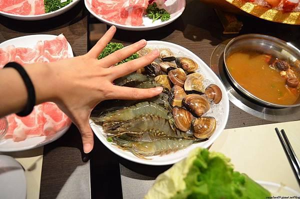 鮮匯頂級鍋物 (71)