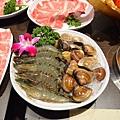 鮮匯頂級鍋物 (70)