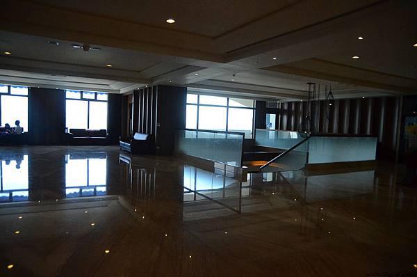 淡水x福容飯店 (11)