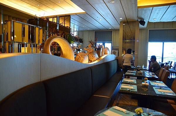 淡水x福容飯店 (35)