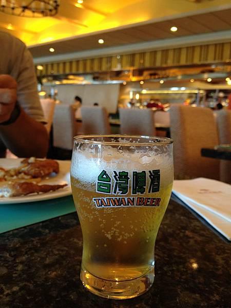 淡水x福容飯店 (76)