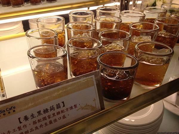 淡水x福容飯店 (84)
