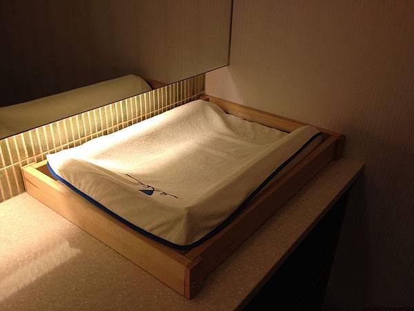淡水x福容飯店 (94)
