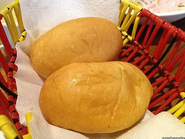 赤神碳烤牛排 (3)