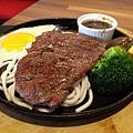 赤神碳烤牛排 (6)