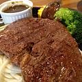 赤神碳烤牛排 (8)