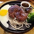 赤神碳烤牛排 (11)