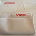 SONOMA炎鐵板燒 (4)