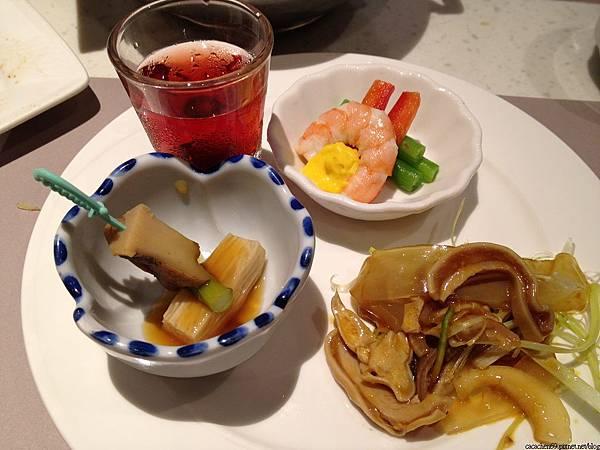 饗食天堂明曜店 (3)