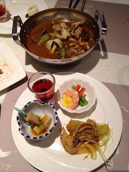 饗食天堂明曜店 (5)