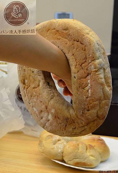 達人手感烘焙 (4)