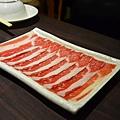 火龍島麻辣火鍋 (42)
