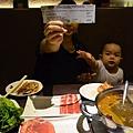 火龍島麻辣火鍋 (64)