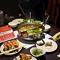 火龍島麻辣火鍋 (74)