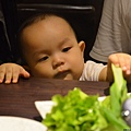 火龍島麻辣火鍋 (78)