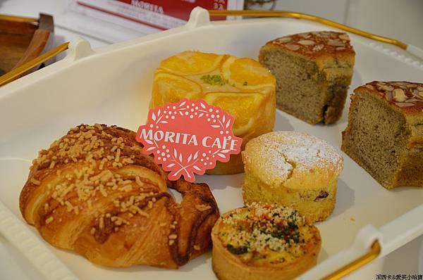 nEO_IMG_Morita Cafe (1)