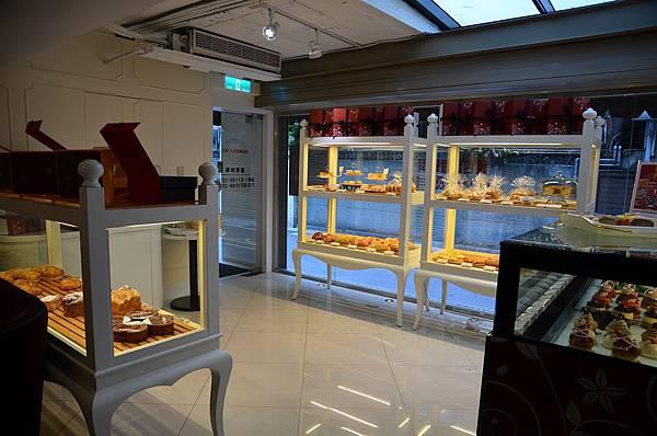 nEO_IMG_Morita Cafe (2)
